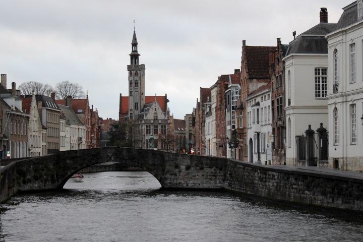 Brugge | Bruges,Belgium