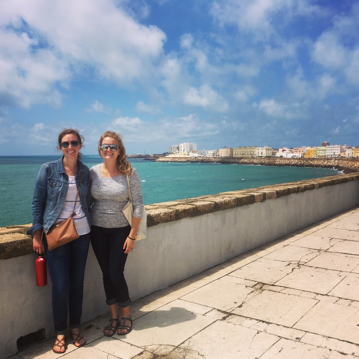 Guide to a Weekend in Cadiz, Spain