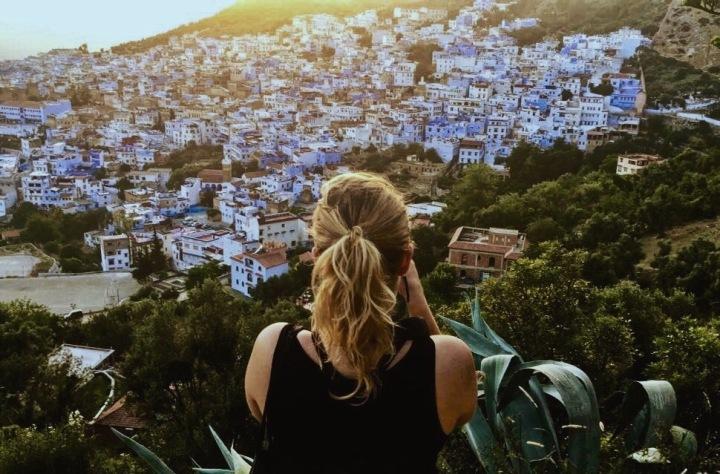 30 Things I've Learned Traveling to 30Countries