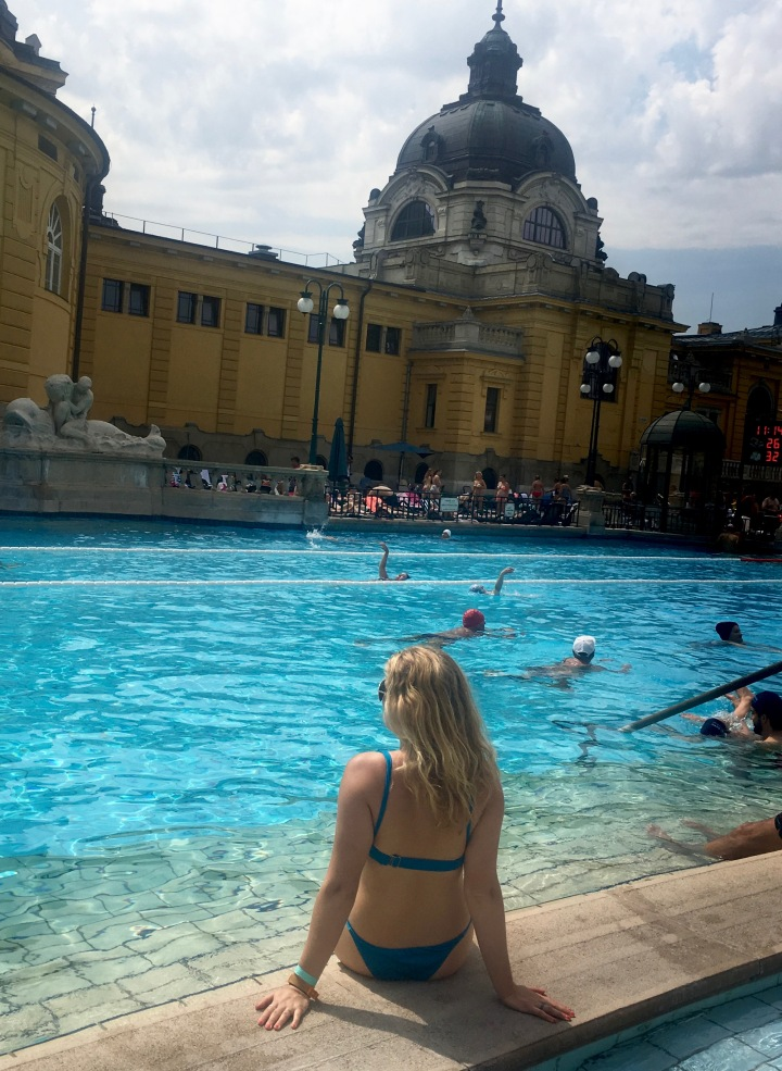 Complete Travel Guide to Budapest |Hungary