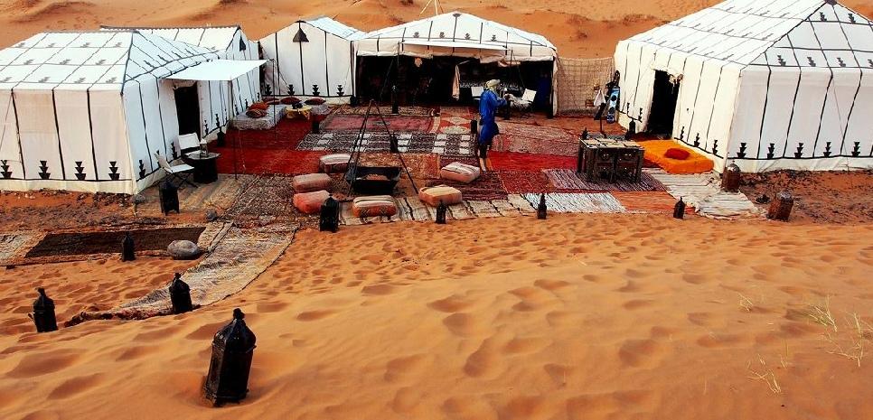 Moroccan desert Camp.jpg