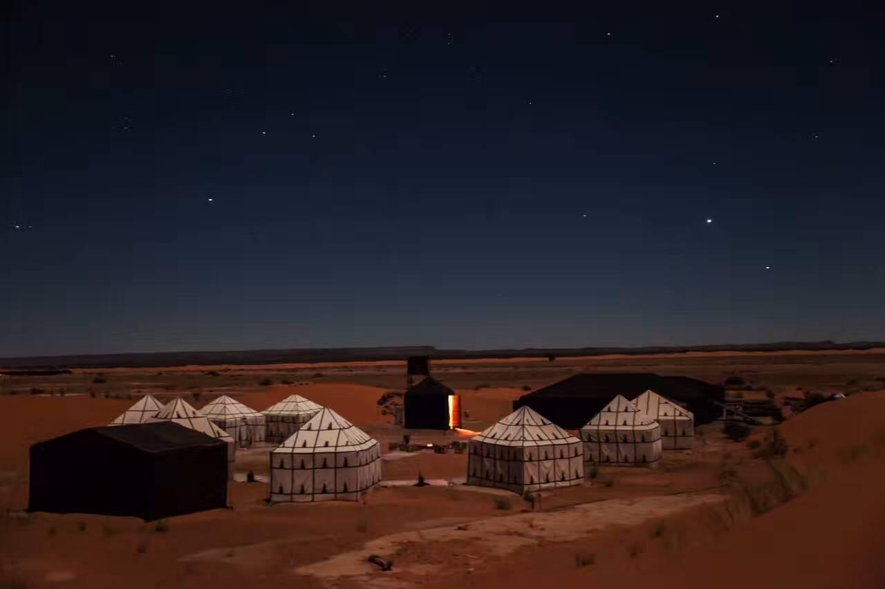Overnight in tent..jpg