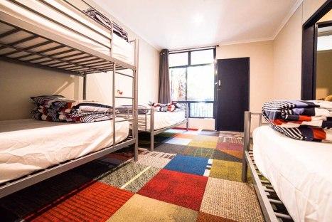 6-bed-dorm-whole-jump-inn.jpg