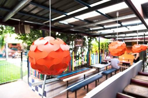 dining-area-day-jump-inn.jpg