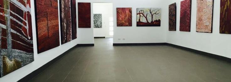 Yubu-napa-gallery.jpeg